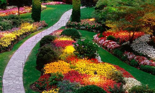 Landscape Design Baton Rouge La